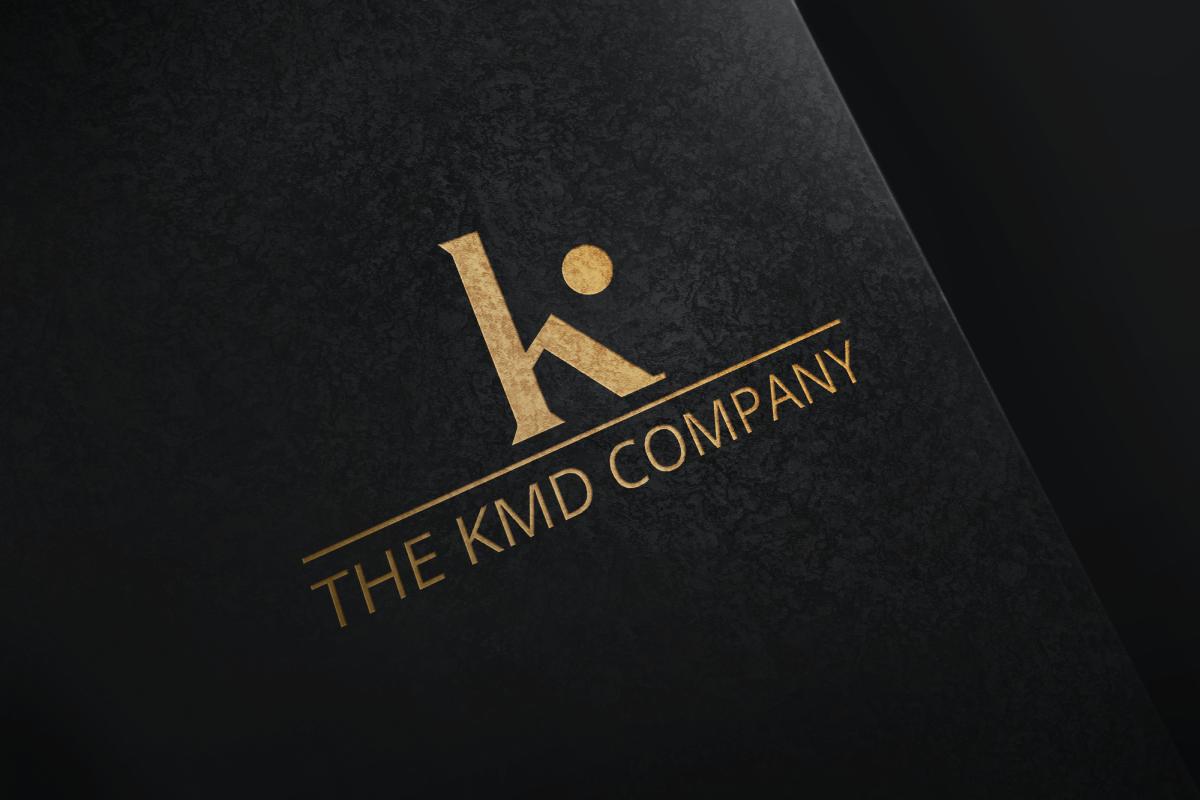 KMD - B